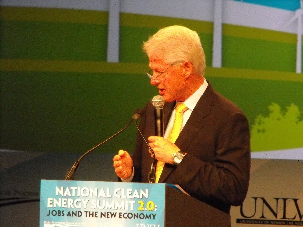 former_president_bill_clinton_calls_for_solutions_now.jpg