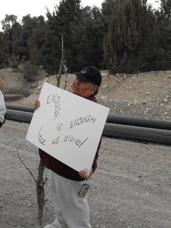 shoshone_grandmother_says_enough_is_enough_photo_lisa_j_wolf.jpg